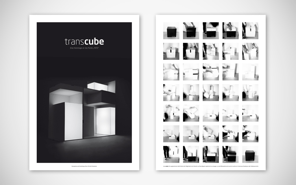 TransCube-Plakat-hivo-web.jpg