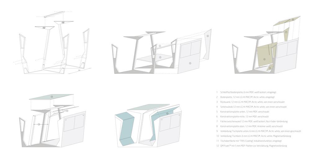WorkspacePlan-Explosionszeichnung-web.jpg