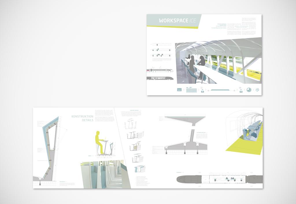 WorkspacePlan-gesamt-web.jpg
