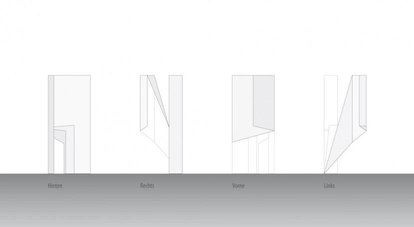 Ansichten-web.jpg