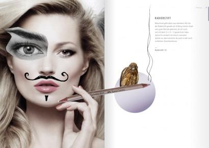 Collagen8-web.jpg