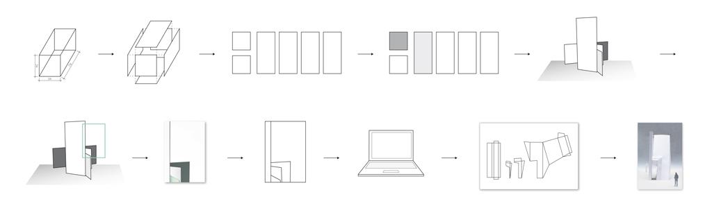 Designprozess2-web.jpg