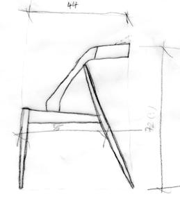 GT-Stuhl-ansicht-scan-web.jpg