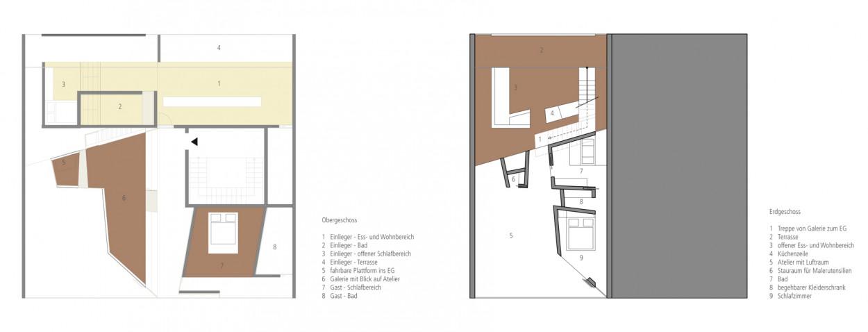 Wohnen70-Booklet-GR-kombi-web.jpg