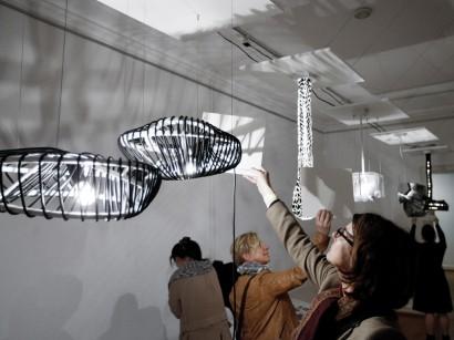07_Ausstellung_1-web.jpg