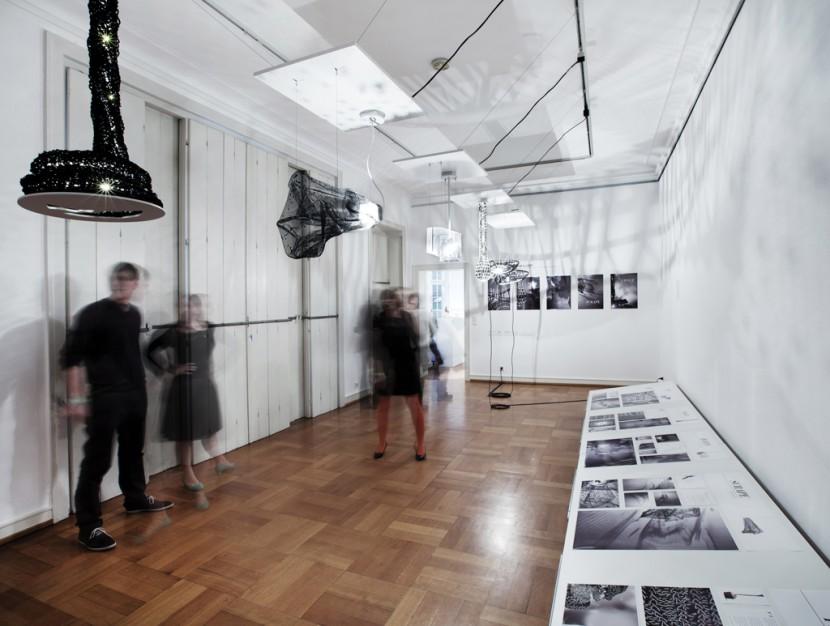 07_Ausstellung_2-web.jpg