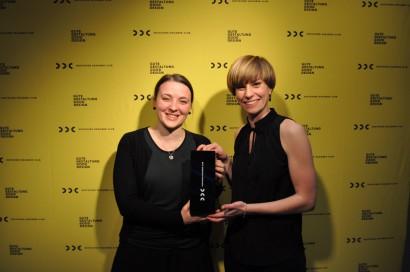 DDC-Award-web.jpg